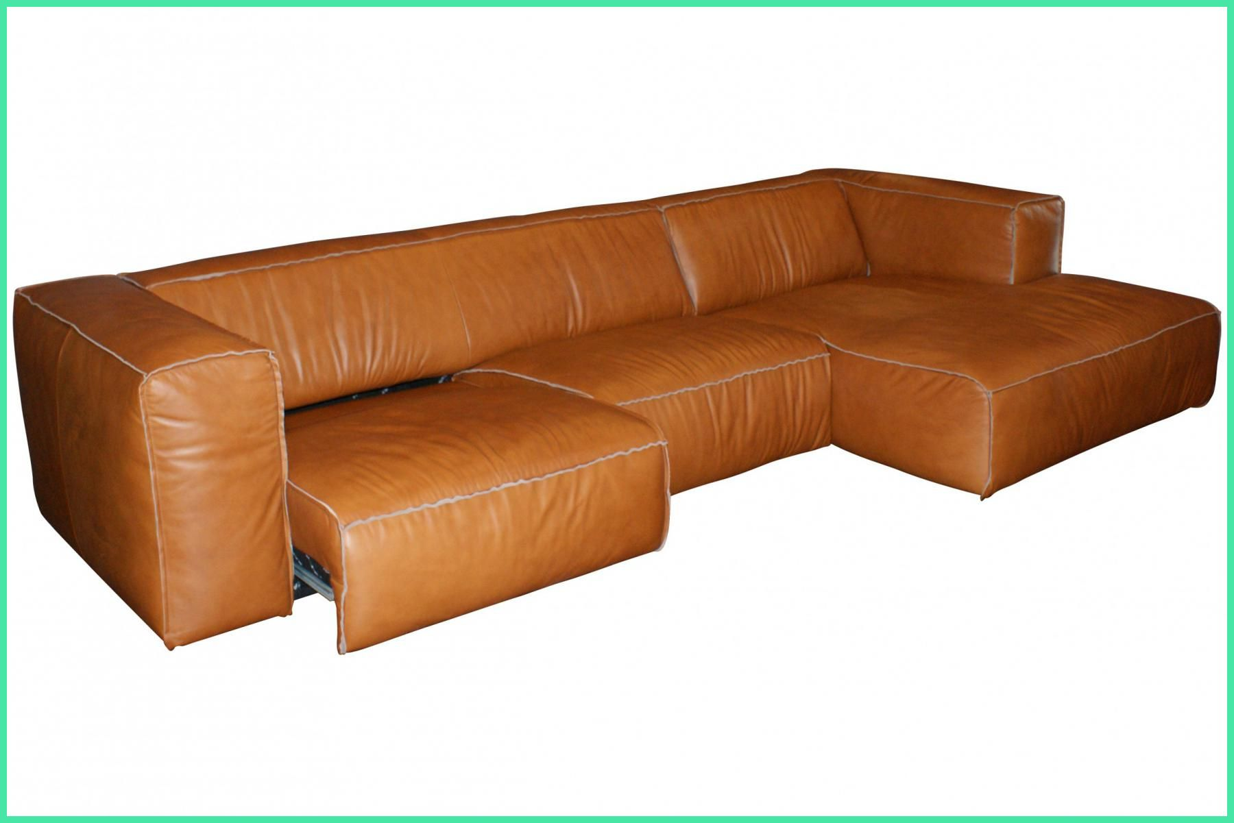 19 Fröhlich Sofa Cognac Leder In 2020 Mahogany Bedroom Furniture Furniture Couch