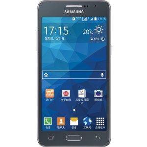 Samsung GALAXY Grand Prime G530H – 4G Snapdragon 400 Quad Core 1GB 8GB 5.0inch NFC Android 4.4.