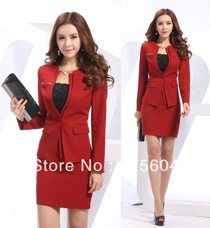 Cheap suit long skirt, Buy Quality suit directly from China suit ...