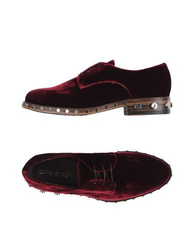 Factory Sale Angela George Women Loafers Loafers Angela George womens Slate blue ANGELA GEORGE Womens Loafers