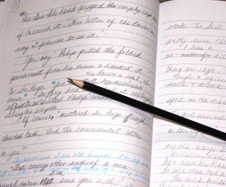Creative writing essay scholarship