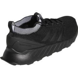 adidas herrenschuhe 43 schwarz