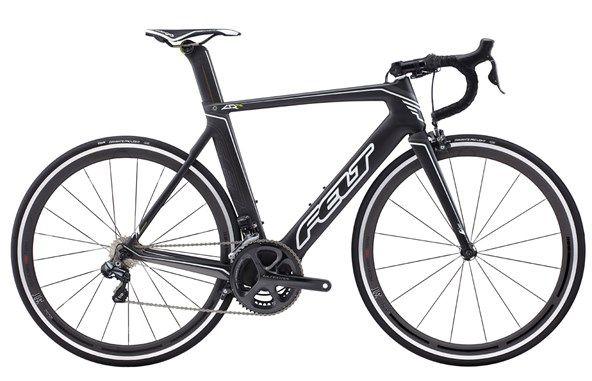 Ar2 Felt Bicycles Felt Bicycles Road Bike Road Bikes