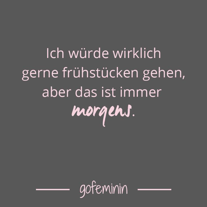 spruch des tages witzige weisheiten fur jeden tag german quotes food