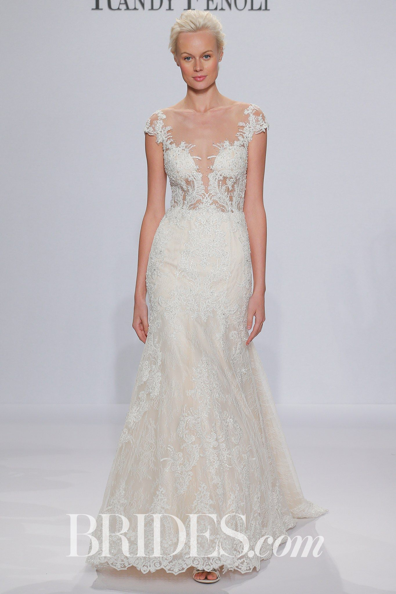Randy fenoli for kleinfeld bridal wedding dress collection spring randy fenoli for kleinfeld bridal wedding dress collection spring 2018 brides junglespirit Images