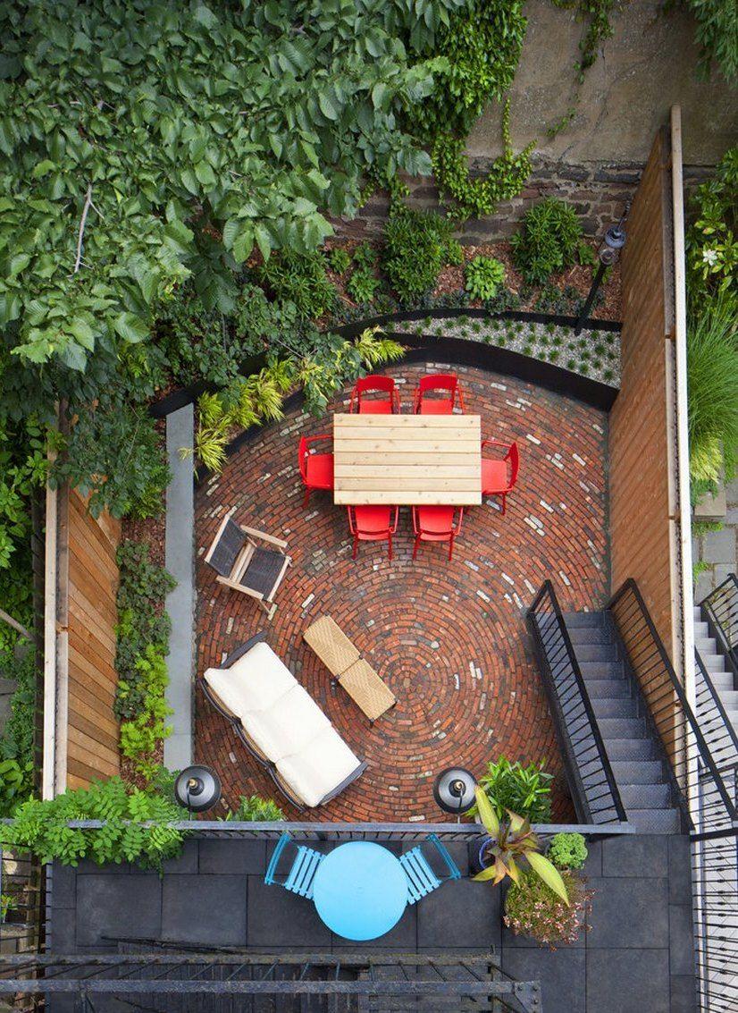 Terrasse bauen Anleitung und 20 kreative Design-Ideen! | Terrasse ...