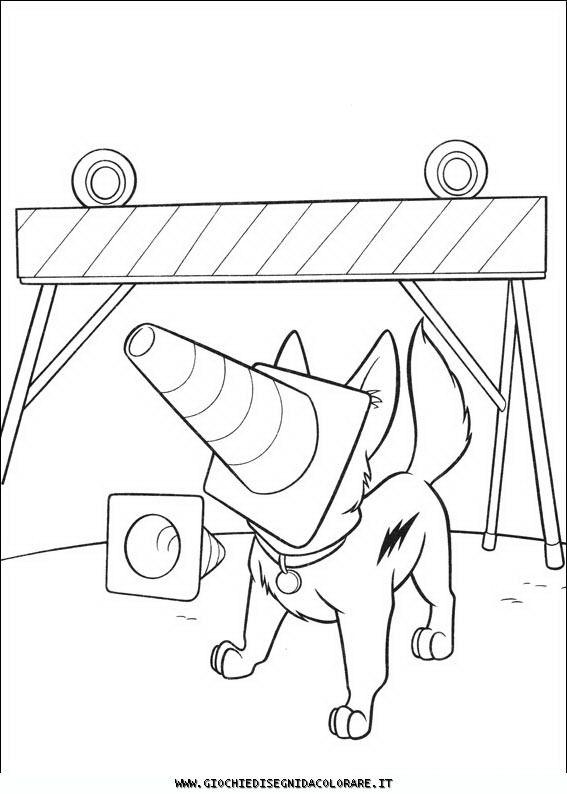 Rusty Rivets 6 Ausmalbilder Fur Kinder Malvorlagen Zum Ausdrucken Und Ausmalen Ausmalbilder Malvorlagen Malvorlagen Zum Ausdrucken