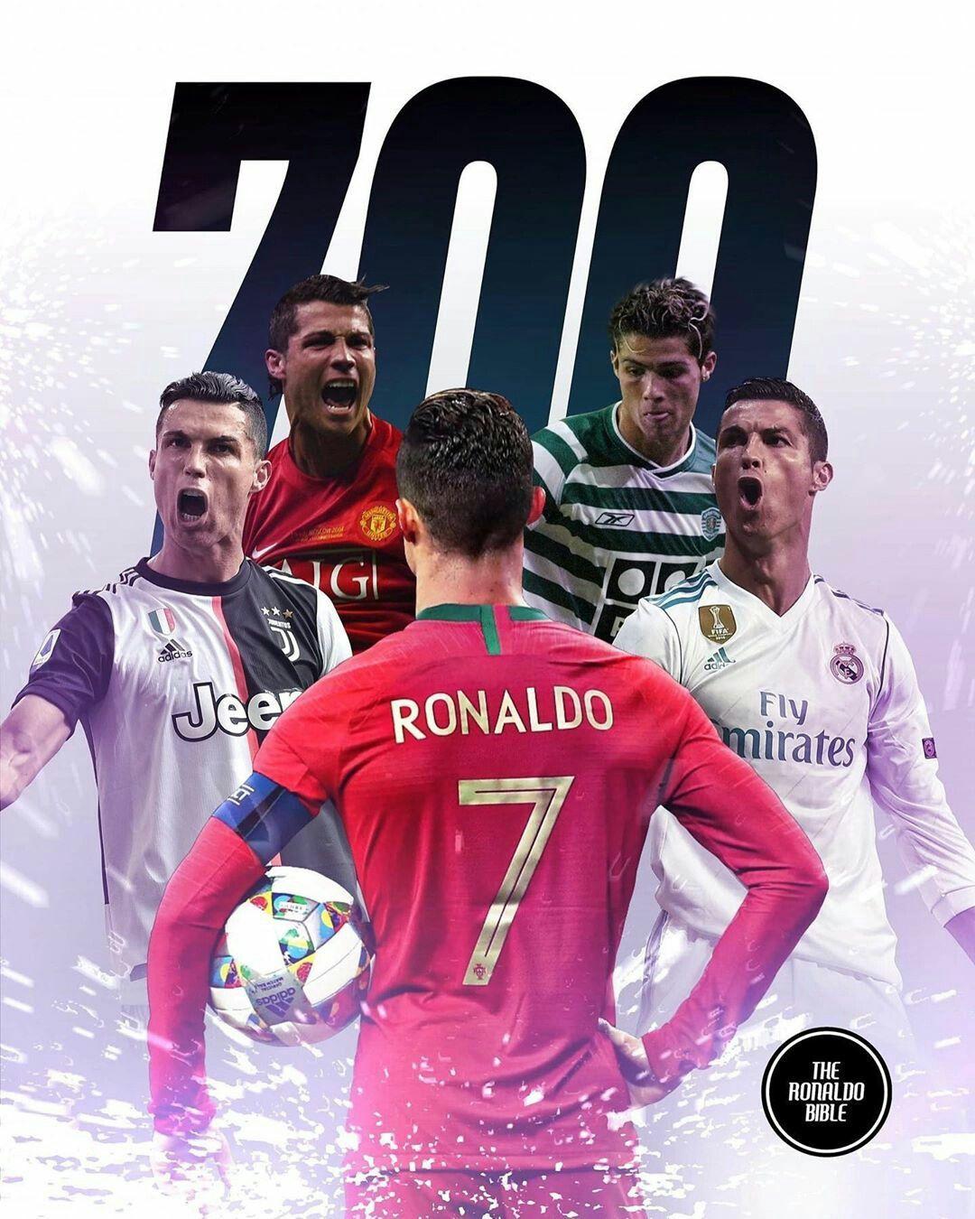 Barcelona Vs Real Madrid Wallpaper Barcelona Vs Real Madrid In 2020 Ronaldo Crstiano Ronaldo Cristiano Ronaldo Juventus