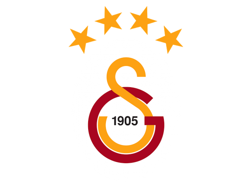 Galatasaray Icon transparent image. Download free