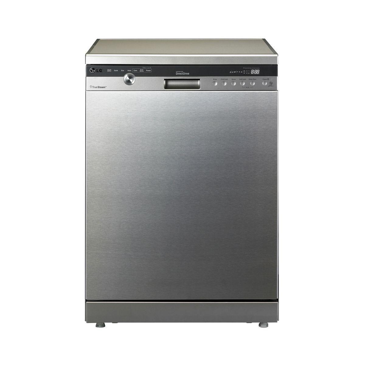 lave vaisselle encastrable 60 cm siemens sn55m248eu mini