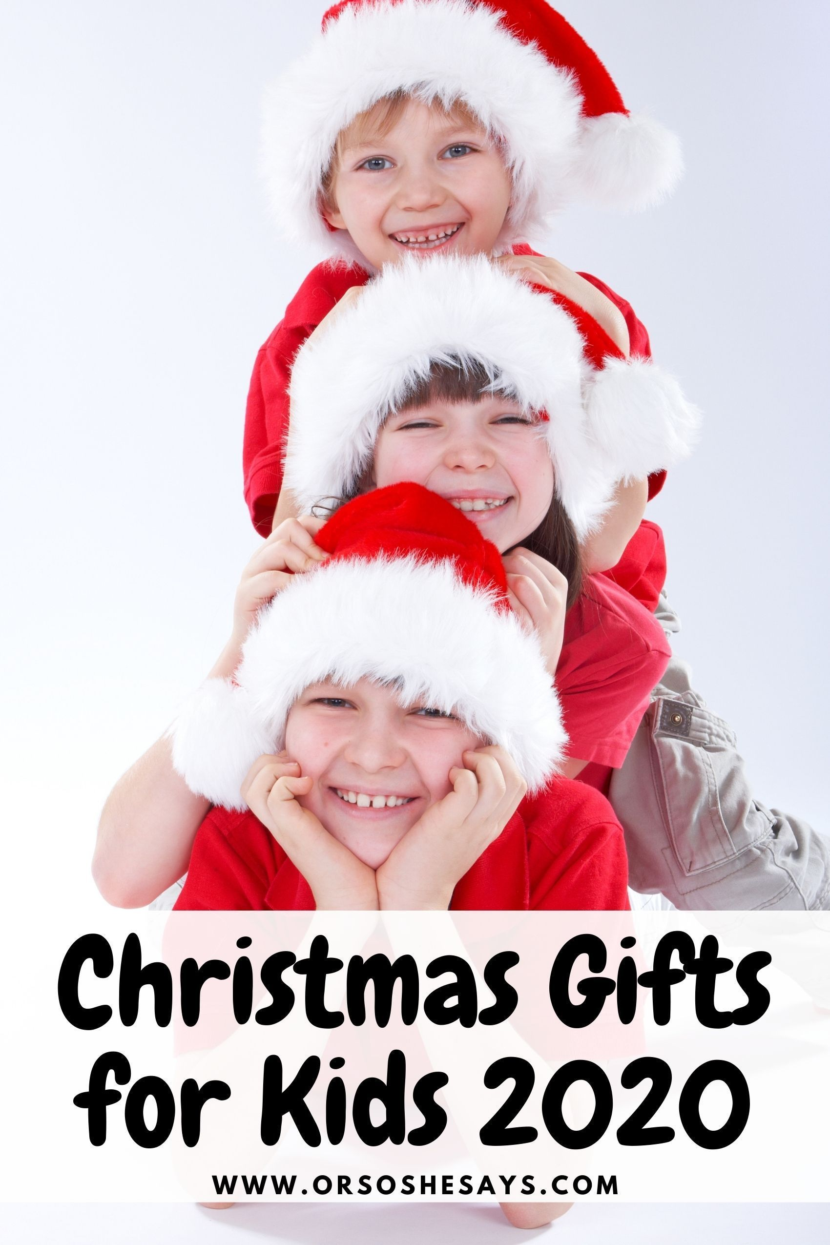 Lots Of Christmas Gifts 2021 Christmas Gifts For Kids 2020 She Picks In 2021 Christmas Gifts For Kids Christmas Gifts For Boys Christmas Presents For Kids