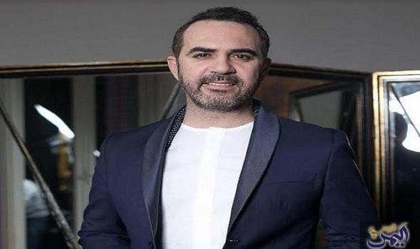 وائل جسار يرفض ادعاءات جاد خليفة وينفي صحتها Character John