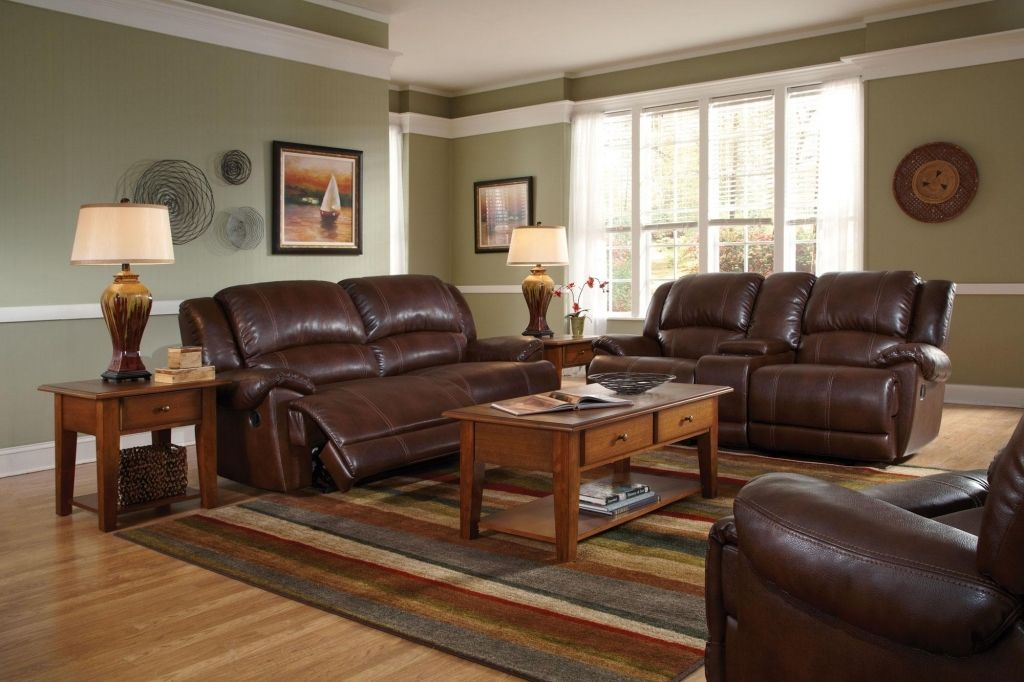Image Result For Paint Color To Match Brown Couch House