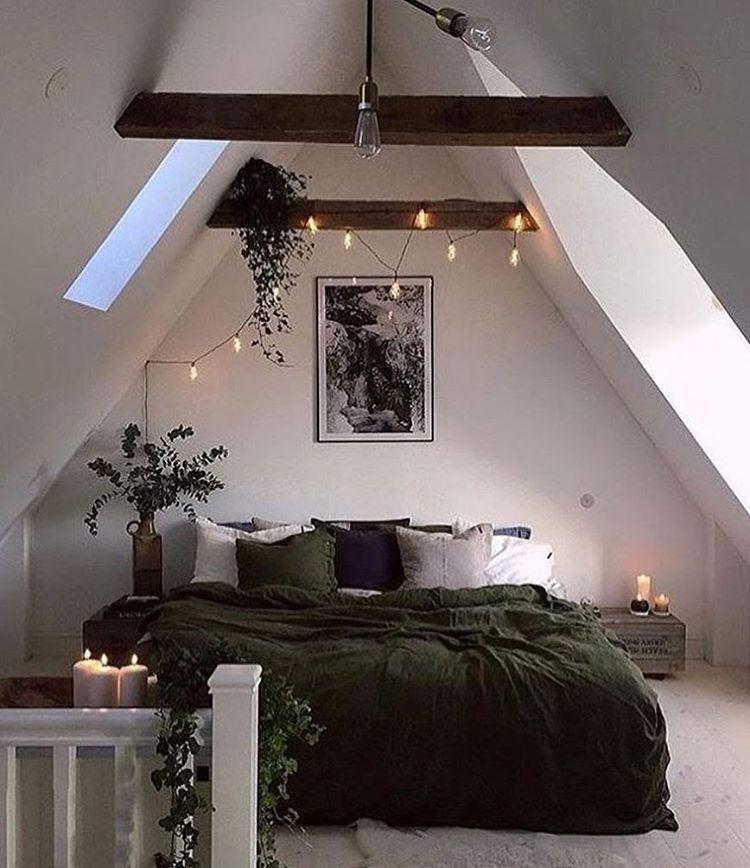 Dream rooms Regardez cette photo Instagram de