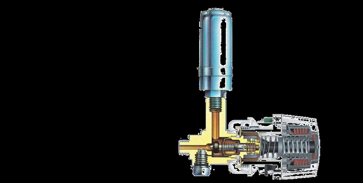 Diagram Of A Steam Radiator Trusted Wiring. My Steel Steam Radiator Diagram Explore Schematic Wiring \u2022 Boiler Hartford Loop Of A. Ford. Steam Hartford Loop Diagram At Scoala.co