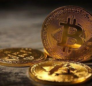Come connettersi e investire a bitcoin rdvolution