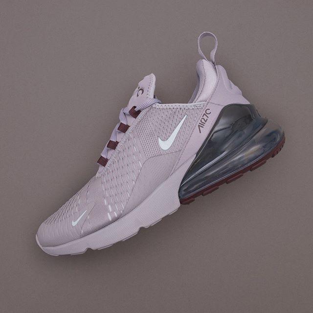 new style 27024 5b922 Nike Air Max 270 - AH8050-016 •• Air Max 270 är verkligen en