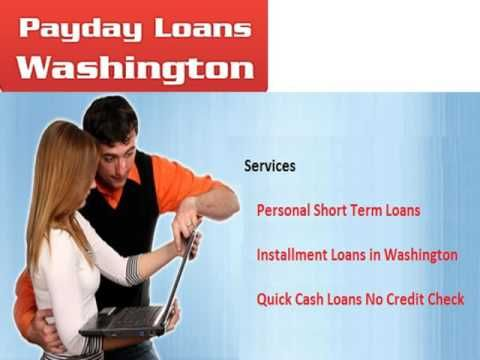 Turned down for all payday loans image 10
