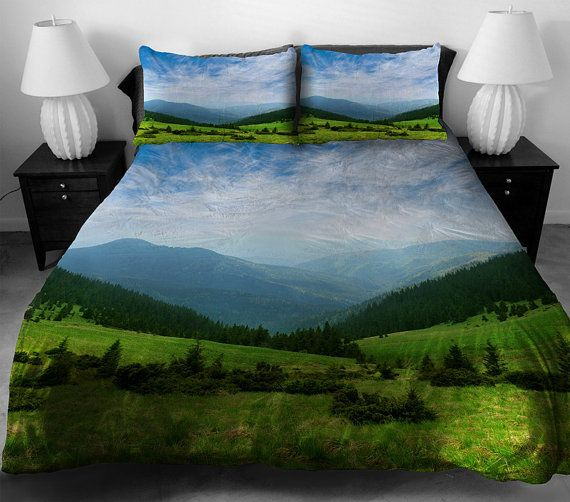 Pillow Covers Pillow Cover Designs Ideas