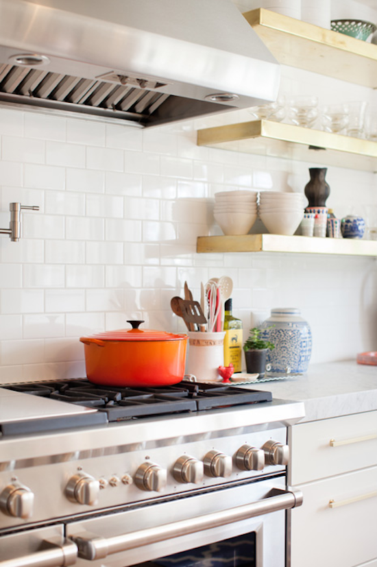 Pin de Erin Knox Goulet en Home | Pinterest | Interiores y Cocinas