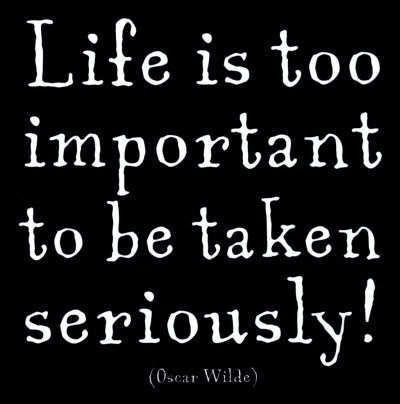 Oscar Wilde Quotes Oscar Wilde Quotes  Google Search  Wise Words  Pinterest  Oscar