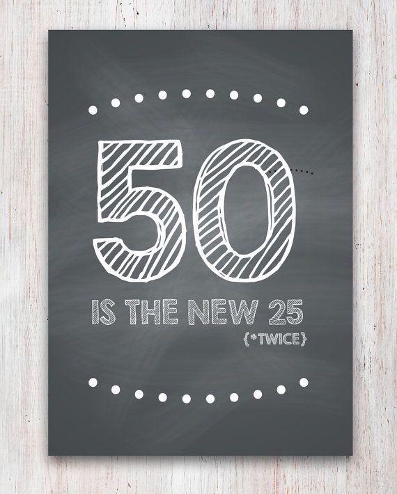 Pin Von Rejo16 Auf Karten Einladung 50 Geburtstag Party Zum 50
