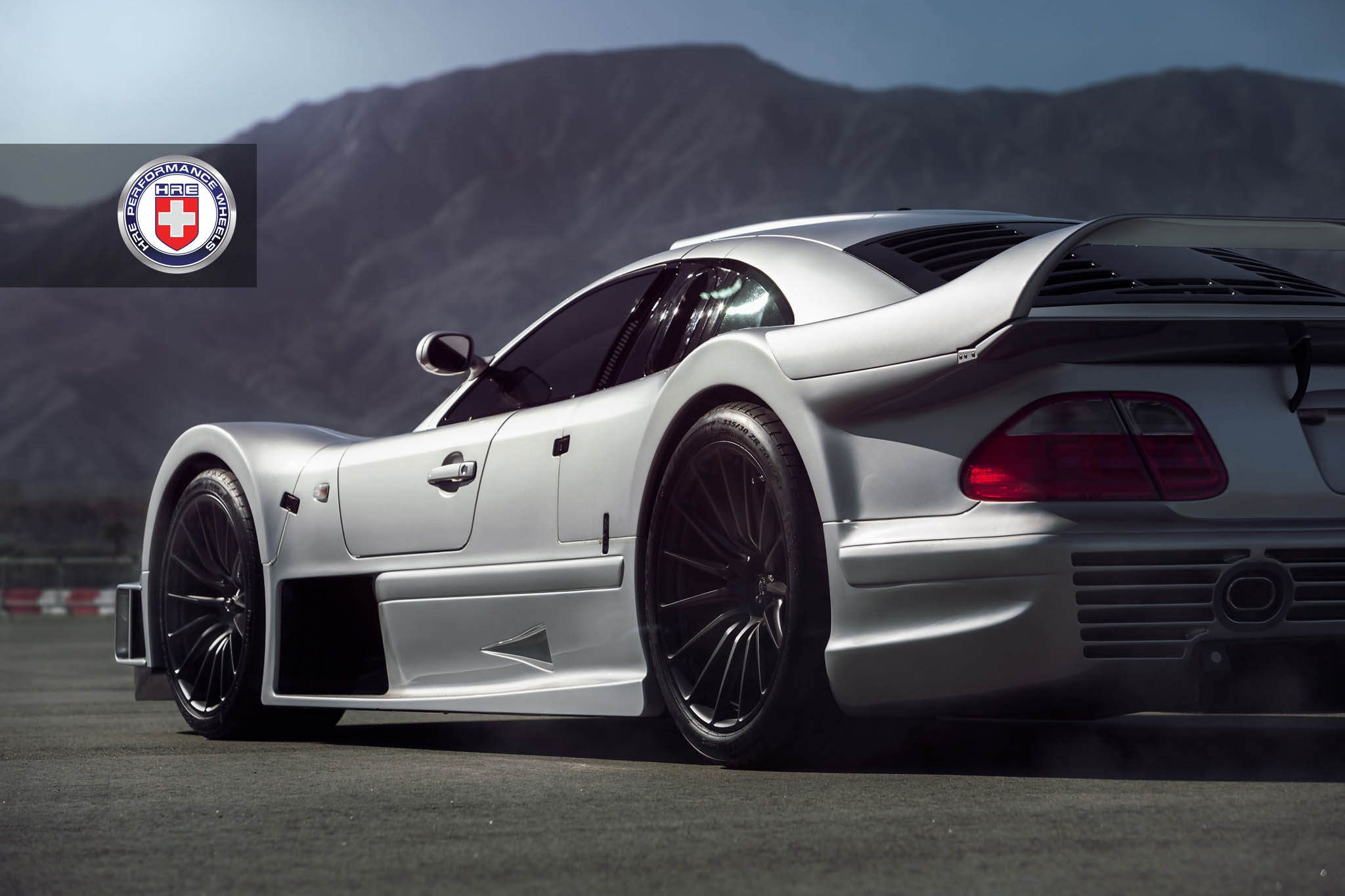 Mercedes-Benz-CLK-GTR-HRE-P103-Wheels-5.jpg (2048×1365)