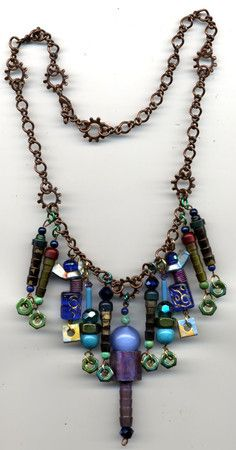 Nautilus Steampunk design Jewelry Trunk Show - Free   Carlsbad Art & Entertainment Events on Patch - Carlsbad, CA Patch