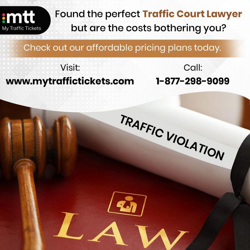 New York Dmv Sample Ticket Information
