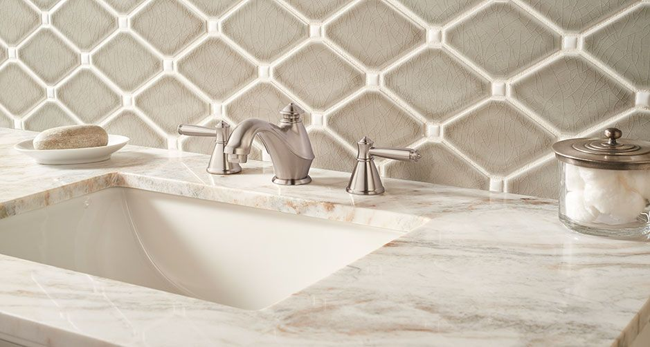 Decorative Tiles For Wall Bathroom Decorative Mosaics Wall Tile Speciality Shapes Wall Tile