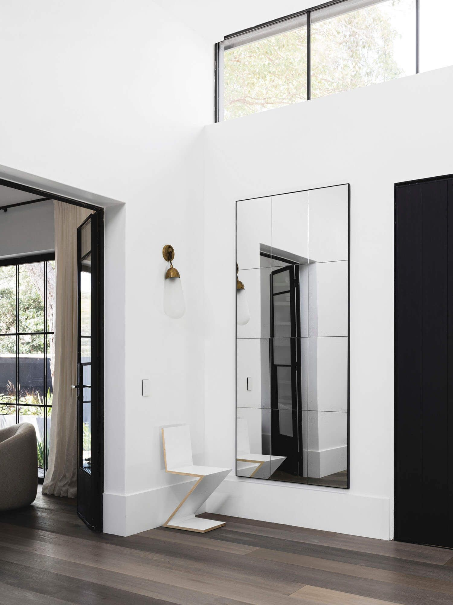 Hunters hill house arcinterior pinterest house interiors and