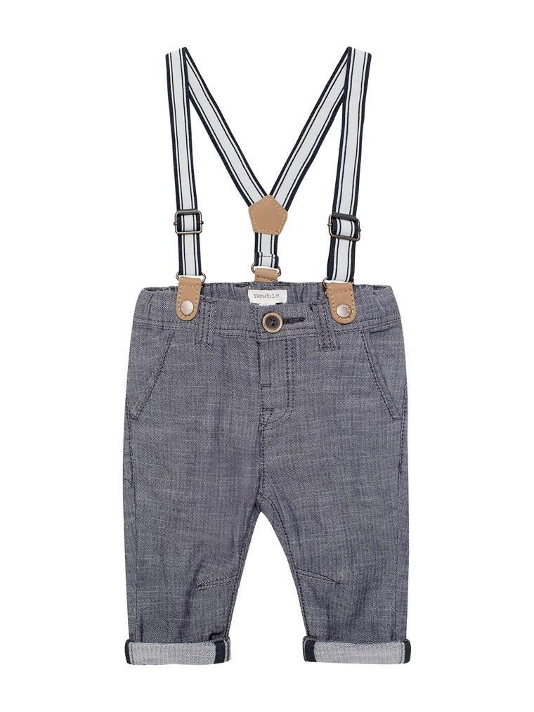 77620620 Baby chinos with braces | Boys | Chinos, Bermuda shorts und Pants