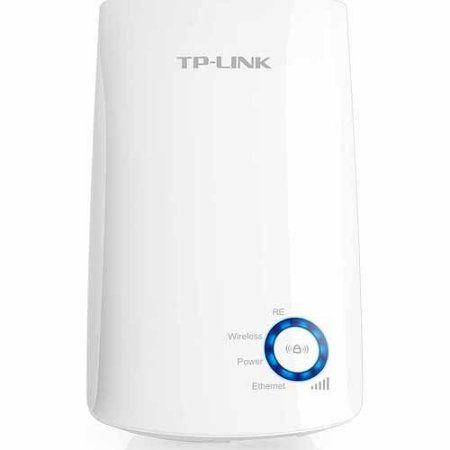 Electronics Tp Link Wifi Weekend House