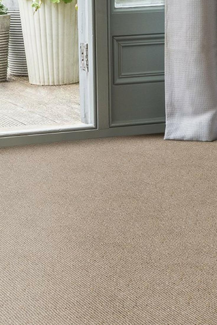 Wool Tipple Galliano Carpet in 2019 Cheap carpet runners