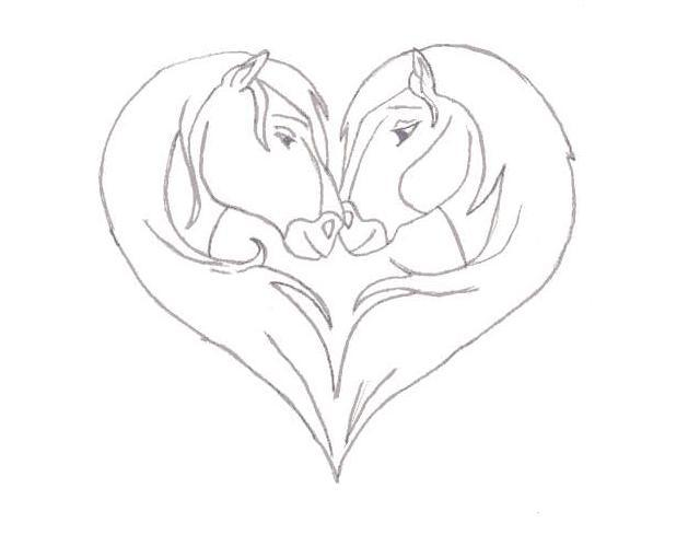 Spirit Riding Free Coloring Pages - Best Coloring Pages For Kids | 499x640