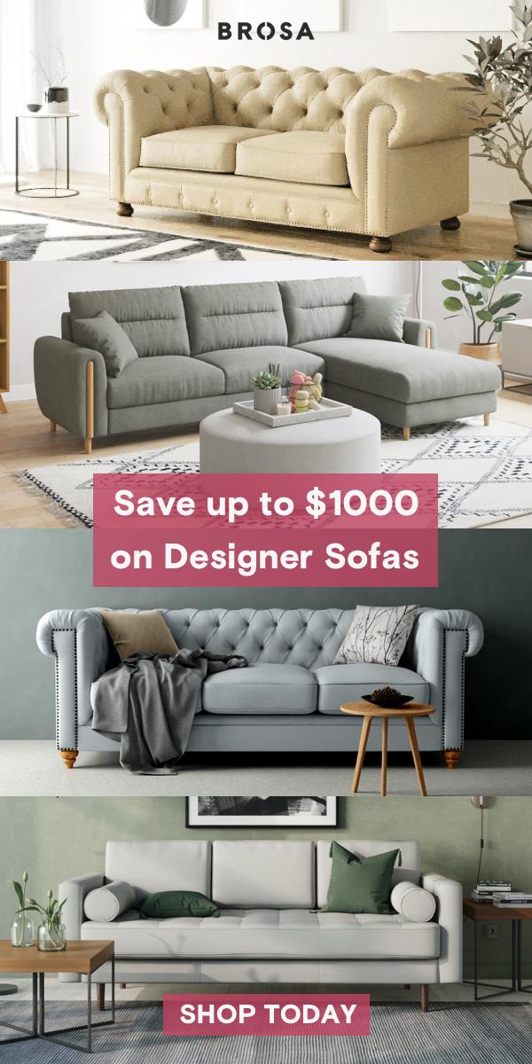 Wondrous Brosa Designer Furniture Boxing Day Sale Save Up To Ibusinesslaw Wood Chair Design Ideas Ibusinesslaworg