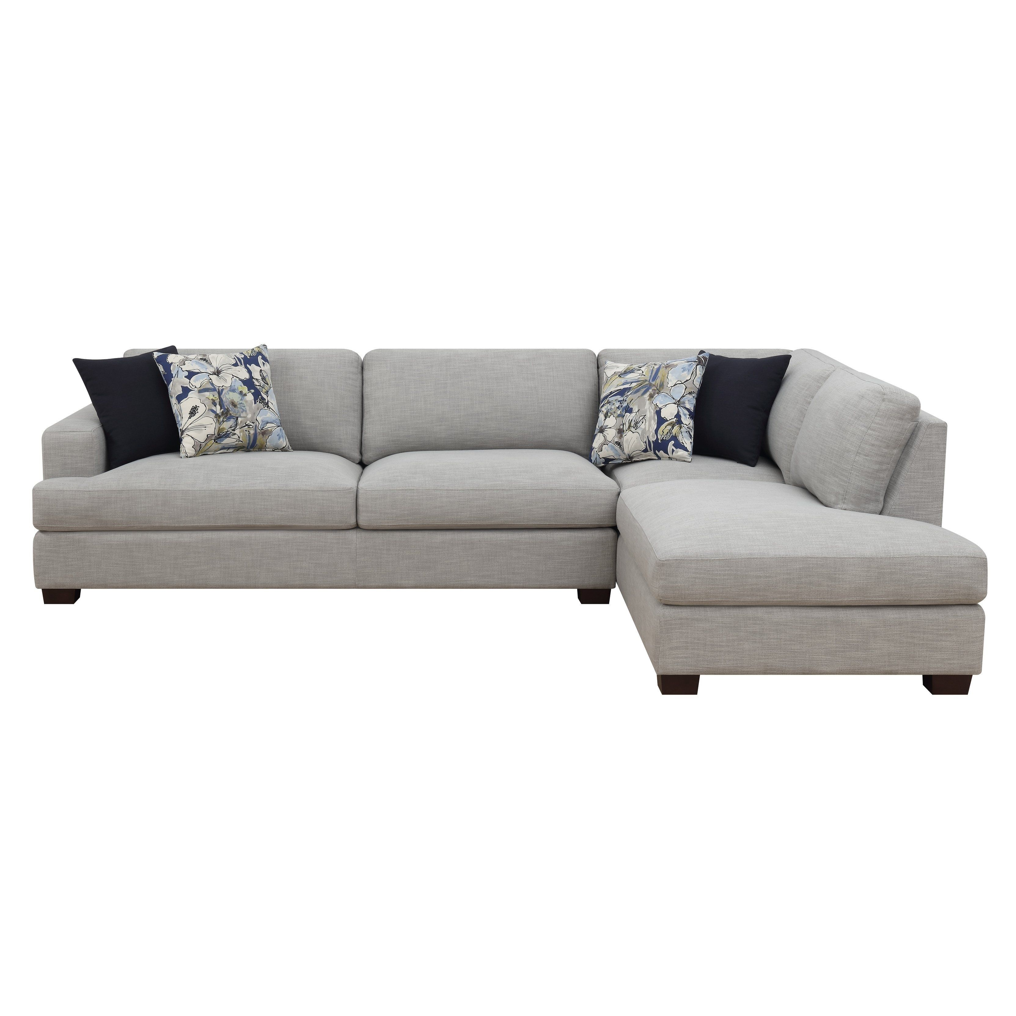 Online Shopping Bedding Furniture Electronics Jewelry Clothing More Furniture Deals Sofas For Small Spaces Sofa