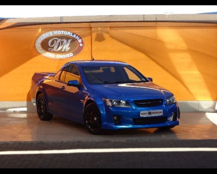 Cars For Sale Inventory Dada S Motorland