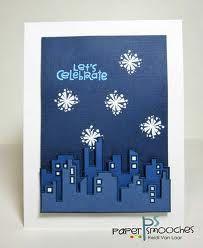 paper smooches metropolis - Google Search