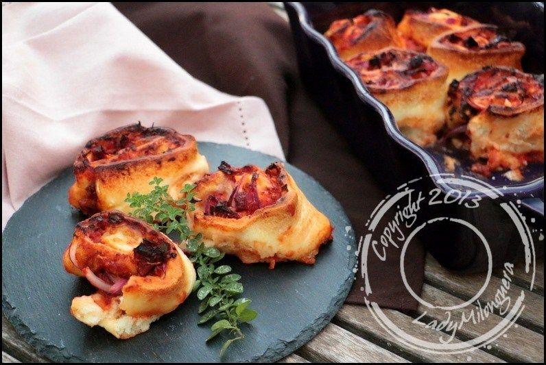 Pizza-rolls-napolitaine (8)