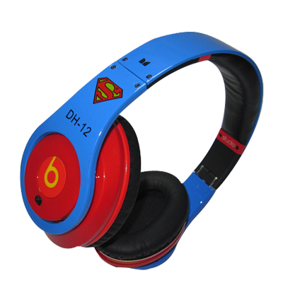 neon pink beats mixr headphones they 39 re my new favorite accessory beats so many colors to. Black Bedroom Furniture Sets. Home Design Ideas