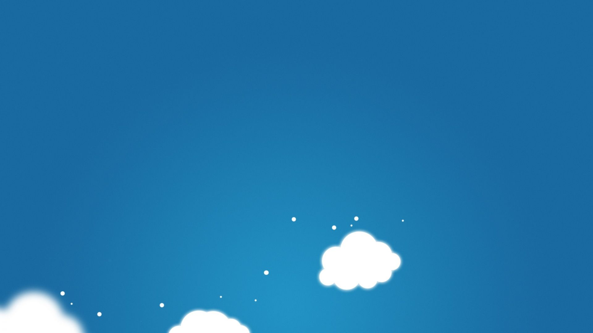 clouds hd wallpaper minimalist -#main