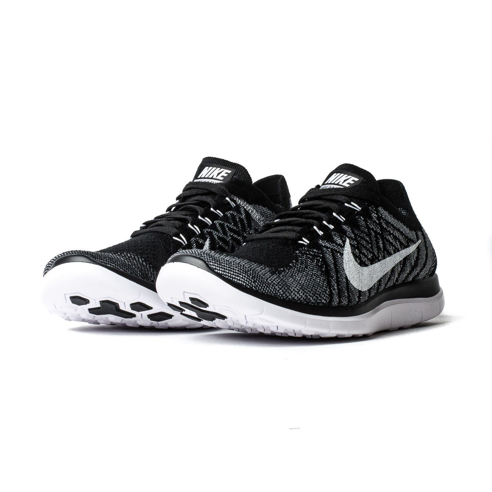 nike free 4.0 flyknit damen ideal optics