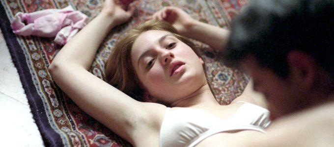 Confira 25 filmes eróticos e adultos que você precisa assistir (+18)