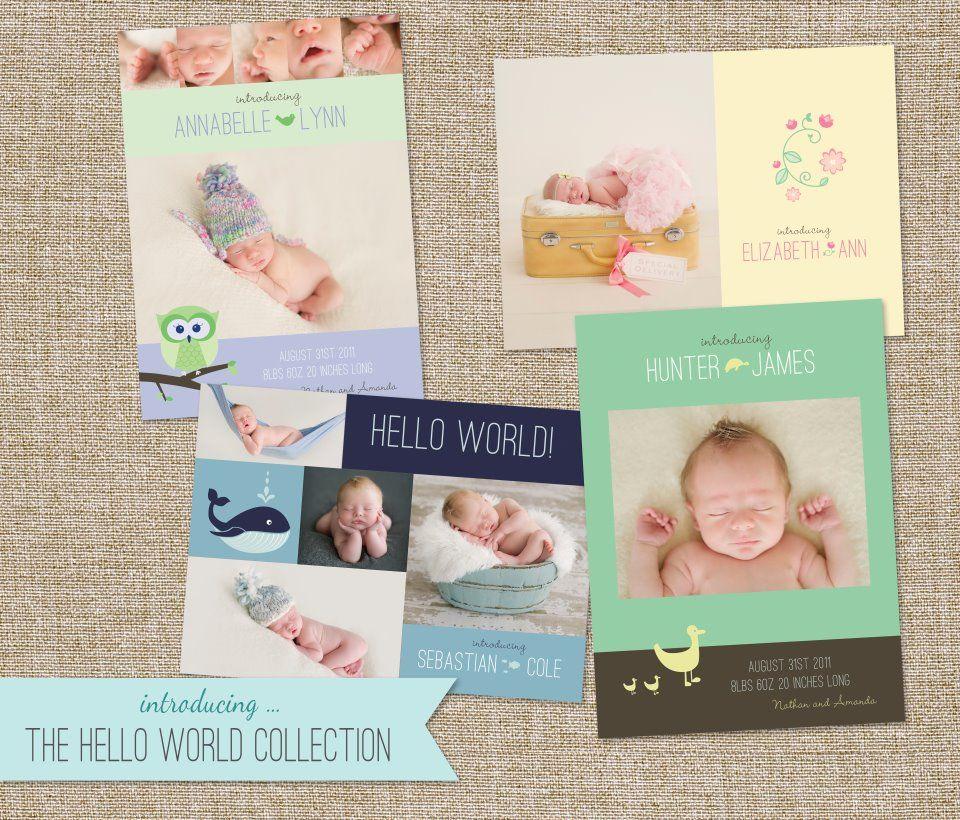 © Heidi Hope Photography New Birth