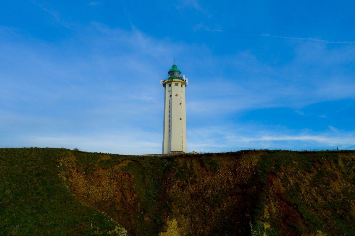 صورة عالية الدقة خالية من البحر المنارة الضوء منارة منارة البحر الساحل الشاطئ الساحل Lamp Post Photo Structures