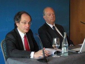 Interés de Juan Abelló por Colonial, que a su vez se plantea vender SFL | BolsaSpain