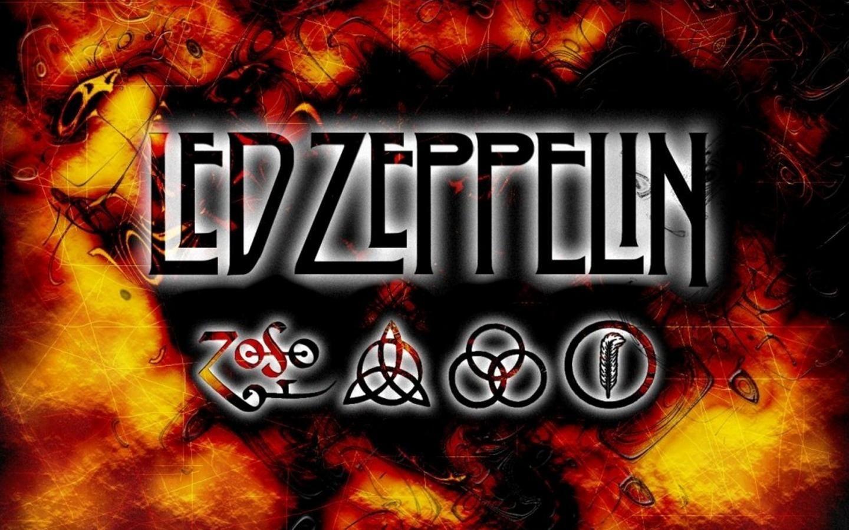 Led Zeppelin Wallpapers Desktop Led Zeppelin Wallpaper Led Zeppelin Zeppelin