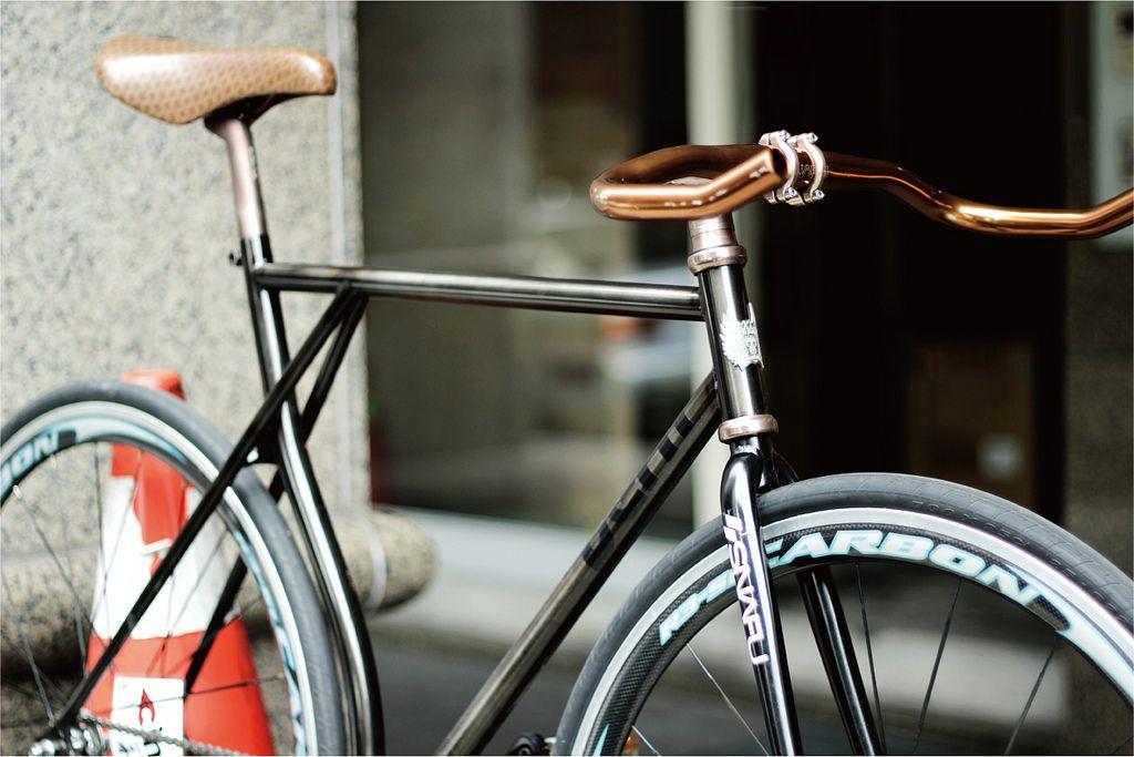 Fixie Bullhorns Fixedgearbikes Bicycle Fixie Bike Bicycle Bike