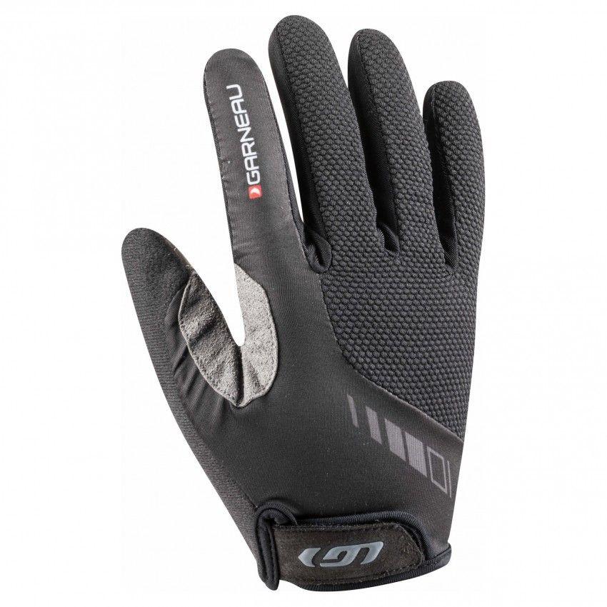 Cycling Gloves Full Finger Bike Gloves Walmart Bike Gloves Winter